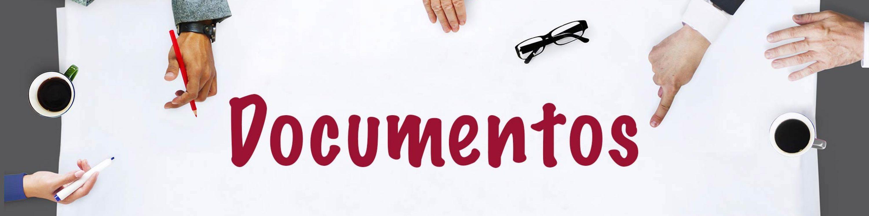documentos-bousono-mntj-menu-opt