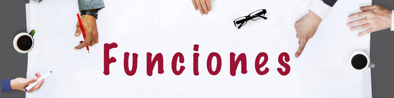 funciones-bousono-mntj-menu