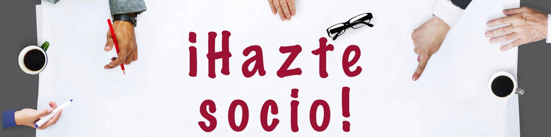 hazte-socio-bousono-mntj-menu-opt